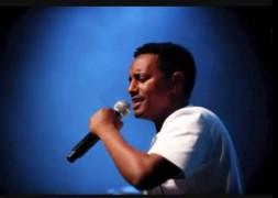 Teddy-Afro
