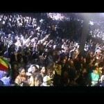 Teddy Afro – Alegeded (Live!) (Ethiopian Music)