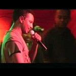 Teddy Afro – Sidet (Live!) (Ethiopian Music)