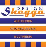 Shegga Design