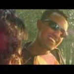 Teddy Afro – Lambadina