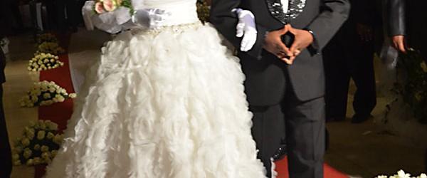 wedding-teddy1