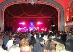 Boston-show2