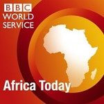 BBC Focus on Africa with TeddyAfro