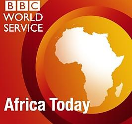 TeddyAfro-bbc