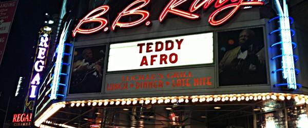 teddy-bbk