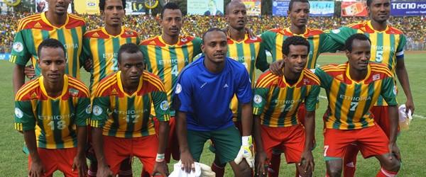 ethiopian-team